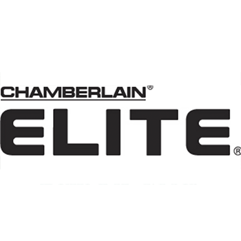 chamberlain-elite-log