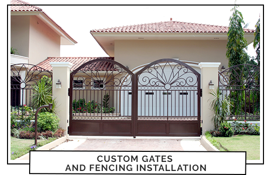 Royalty Gates designs and manufactures the highest quality custom gates throughout Los Angeles California. Royalty is known for our stellar craftsmanship ... & Home - Royalty Garage Doors \u0026 Gates Pezcame.Com
